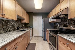 Photo 8: 220 460 CRANBERRY Way: Sherwood Park Carriage for sale : MLS®# E4224323