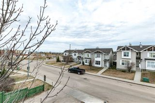 Photo 22: 220 460 CRANBERRY Way: Sherwood Park Carriage for sale : MLS®# E4224323