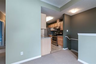 Photo 7: 220 460 CRANBERRY Way: Sherwood Park Carriage for sale : MLS®# E4224323