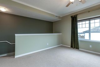 Photo 11: 220 460 CRANBERRY Way: Sherwood Park Carriage for sale : MLS®# E4224323