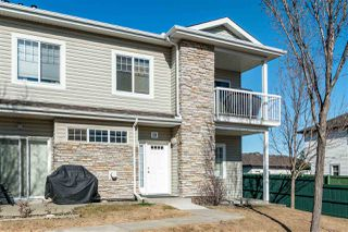 Photo 27: 220 460 CRANBERRY Way: Sherwood Park Carriage for sale : MLS®# E4224323