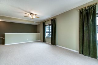Photo 5: 220 460 CRANBERRY Way: Sherwood Park Carriage for sale : MLS®# E4224323