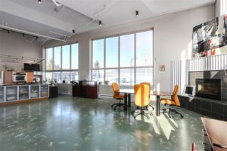 Photo 5: 15 GORE Avenue in Vancouver: Strathcona Office for lease (Vancouver East)  : MLS®# C8036043