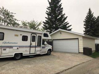 Photo 24: 6412 36 AV NW in Edmonton: Zone 29 House for sale : MLS®# E4159145