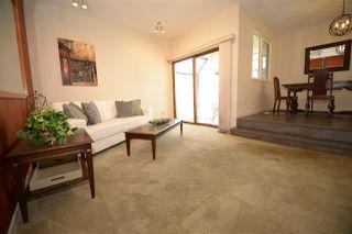 Photo 12: 6412 36 AV NW in Edmonton: Zone 29 House for sale : MLS®# E4159145