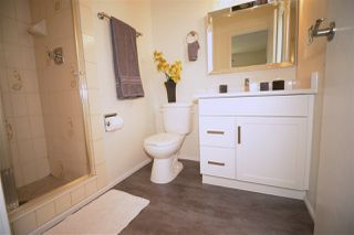 Photo 16: 6412 36 AV NW in Edmonton: Zone 29 House for sale : MLS®# E4159145