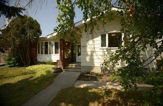 Photo 30: 6412 36 AV NW in Edmonton: Zone 29 House for sale : MLS®# E4159145