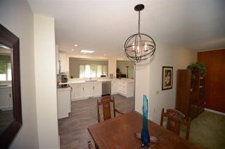 Photo 10: 6412 36 AV NW in Edmonton: Zone 29 House for sale : MLS®# E4159145