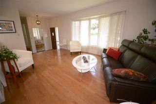 Photo 5: 6412 36 AV NW in Edmonton: Zone 29 House for sale : MLS®# E4159145