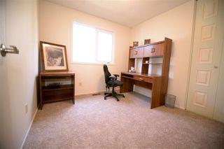 Photo 21: 6412 36 AV NW in Edmonton: Zone 29 House for sale : MLS®# E4159145