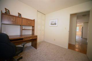 Photo 22: 6412 36 AV NW in Edmonton: Zone 29 House for sale : MLS®# E4159145