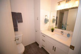 Photo 17: 6412 36 AV NW in Edmonton: Zone 29 House for sale : MLS®# E4159145