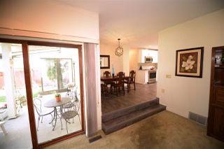 Photo 13: 6412 36 AV NW in Edmonton: Zone 29 House for sale : MLS®# E4159145