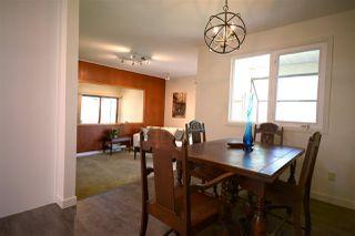 Photo 11: 6412 36 AV NW in Edmonton: Zone 29 House for sale : MLS®# E4159145