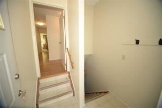 Photo 23: 6412 36 AV NW in Edmonton: Zone 29 House for sale : MLS®# E4159145