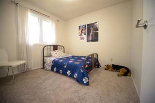 Photo 20: 6412 36 AV NW in Edmonton: Zone 29 House for sale : MLS®# E4159145