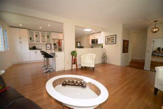 Photo 4: 6412 36 AV NW in Edmonton: Zone 29 House for sale : MLS®# E4159145