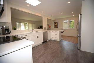 Photo 7: 6412 36 AV NW in Edmonton: Zone 29 House for sale : MLS®# E4159145