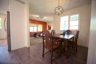 Photo 9: 6412 36 AV NW in Edmonton: Zone 29 House for sale : MLS®# E4159145