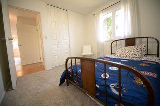 Photo 19: 6412 36 AV NW in Edmonton: Zone 29 House for sale : MLS®# E4159145