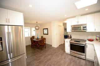 Photo 8: 6412 36 AV NW in Edmonton: Zone 29 House for sale : MLS®# E4159145