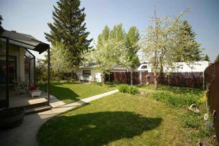 Photo 29: 6412 36 AV NW in Edmonton: Zone 29 House for sale : MLS®# E4159145