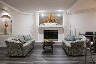 Photo 29: 203 10915 21 Avenue in Edmonton: Zone 16 Condo for sale : MLS®# E4171286