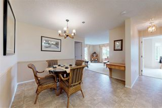 Photo 7: 203 10915 21 Avenue in Edmonton: Zone 16 Condo for sale : MLS®# E4171286