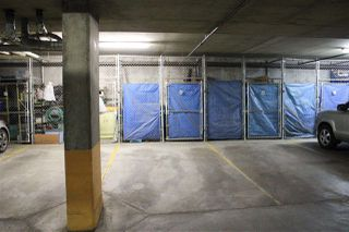 Photo 27: 203 10915 21 Avenue in Edmonton: Zone 16 Condo for sale : MLS®# E4171286
