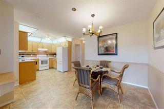 Photo 9: 203 10915 21 Avenue in Edmonton: Zone 16 Condo for sale : MLS®# E4171286