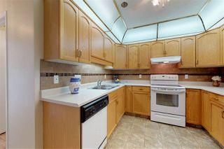 Photo 5: 203 10915 21 Avenue in Edmonton: Zone 16 Condo for sale : MLS®# E4171286