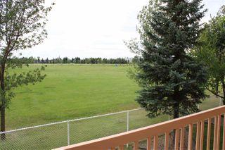 Photo 3: 203 10915 21 Avenue in Edmonton: Zone 16 Condo for sale : MLS®# E4171286
