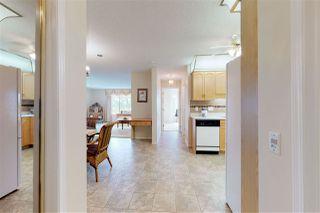 Photo 4: 203 10915 21 Avenue in Edmonton: Zone 16 Condo for sale : MLS®# E4171286