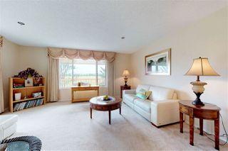 Photo 12: 203 10915 21 Avenue in Edmonton: Zone 16 Condo for sale : MLS®# E4171286