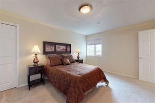 Photo 17: 203 10915 21 Avenue in Edmonton: Zone 16 Condo for sale : MLS®# E4171286
