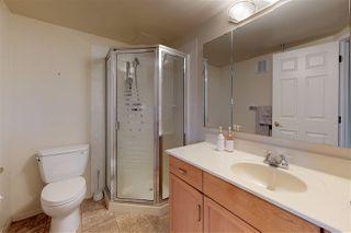 Photo 14: 203 10915 21 Avenue in Edmonton: Zone 16 Condo for sale : MLS®# E4171286