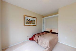 Photo 21: 203 10915 21 Avenue in Edmonton: Zone 16 Condo for sale : MLS®# E4171286