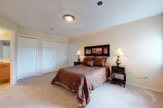 Photo 15: 203 10915 21 Avenue in Edmonton: Zone 16 Condo for sale : MLS®# E4171286