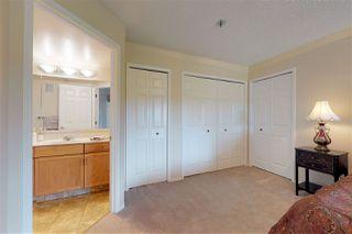 Photo 16: 203 10915 21 Avenue in Edmonton: Zone 16 Condo for sale : MLS®# E4171286