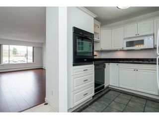 Photo 5: 202 436 Seventh Street New Westminster BC V3M 3L3 in New Westminster: Condo for sale : MLS®# R2283198