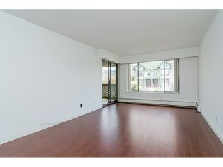 Photo 4: 202 436 Seventh Street New Westminster BC V3M 3L3 in New Westminster: Condo for sale : MLS®# R2283198