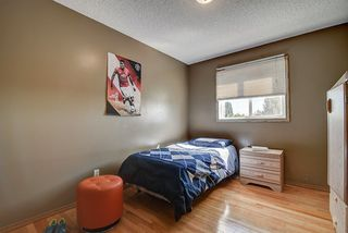 Photo 10: 1851 TOMLINSON Crescent NW in Edmonton: Zone 14 House for sale : MLS®# E4172617