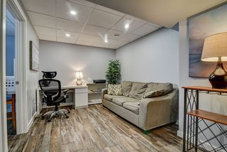Photo 17: 1851 TOMLINSON Crescent NW in Edmonton: Zone 14 House for sale : MLS®# E4172617