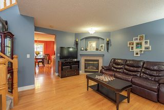 Photo 3: 1851 TOMLINSON Crescent NW in Edmonton: Zone 14 House for sale : MLS®# E4172617