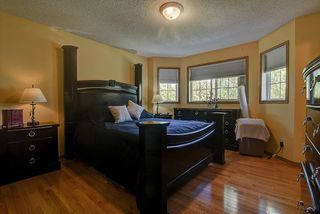 Photo 8: 1851 TOMLINSON Crescent NW in Edmonton: Zone 14 House for sale : MLS®# E4172617