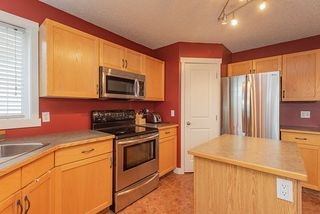 Photo 7: 1851 TOMLINSON Crescent NW in Edmonton: Zone 14 House for sale : MLS®# E4172617