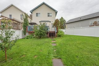 Photo 21: 1851 TOMLINSON Crescent NW in Edmonton: Zone 14 House for sale : MLS®# E4172617