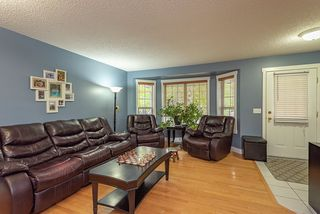 Photo 2: 1851 TOMLINSON Crescent NW in Edmonton: Zone 14 House for sale : MLS®# E4172617