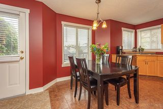 Photo 4: 1851 TOMLINSON Crescent NW in Edmonton: Zone 14 House for sale : MLS®# E4172617