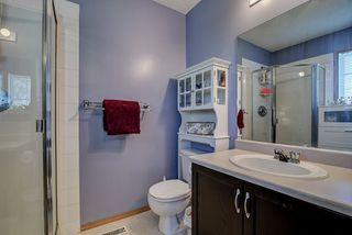 Photo 9: 1851 TOMLINSON Crescent NW in Edmonton: Zone 14 House for sale : MLS®# E4172617